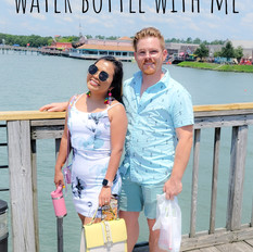 Carry Water Bottle With You.jpg