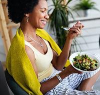 woman smile vegetable 2.jpg