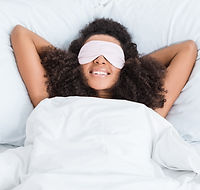 Sleep blindfold.jpeg