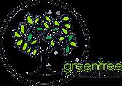 greentree-orthodontics.png
