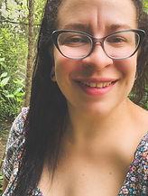 Catalina Vayadares.jpeg