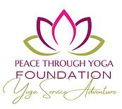PTYF logo new copy.png