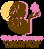 Logo con fondo transparente.png