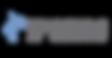 Horizontal-Logo-1568x731.png