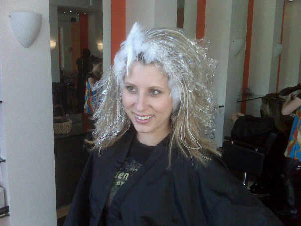 Facebook - Ilona baleage highlights