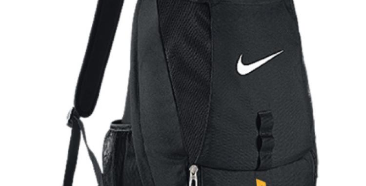 CJ Skills Nike Backpack