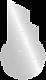 CJ Skills Academy Logo