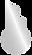 CJ Skills Logo Small GB GL_edited.png
