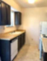 Cole Haven - Kitchen 1 .jpg