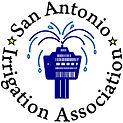 San Antonio Irrigation Asso.