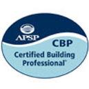 Cert. Building Professional