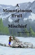 MountainousTrailofMischief.jpg