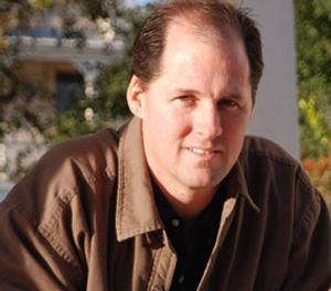 J. Hackett, ASLA