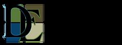 Dynamic Environments Logo