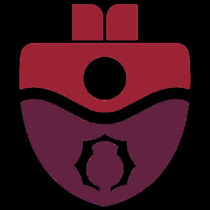 SMU Shield Logo Transparent_edited.png