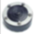 passage d cloison compact seal