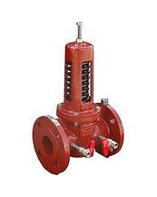 reducteur-de-pression-en-fonte-ductile-a