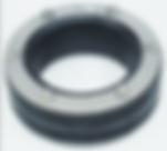 passage de cloison compact seal