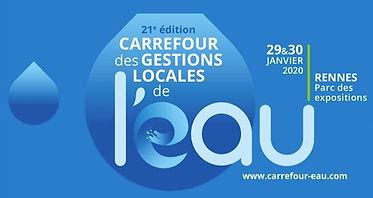 Carrefour-Eau-Rennes-2020_edited.jpg