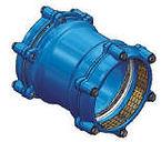 raccord union tube tube PVC PEHD