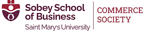 SSOB CS Logo - Updated.png