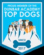Top Dogs Dunbar Academy