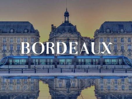 Formation Bordeaux - 24 et 25 Septembre 2020