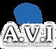 Logo AVI 1.png