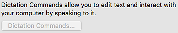 dictation-enable.png