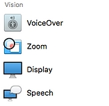 zoom-vision.png