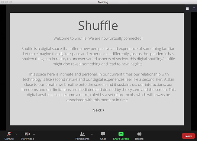 shufflescreen-1.png