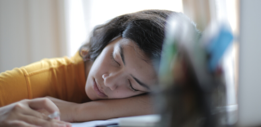 Mind-Body Disorders: Chronic Fatigue Syndrome