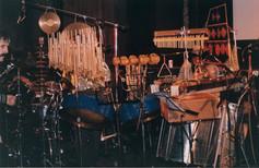 Kluane_Tupac Amaru gear set-up