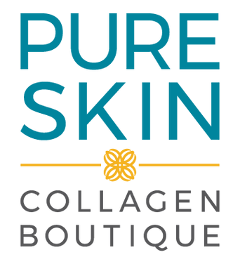 Pure Skin Logo-Stacked-WEB.png
