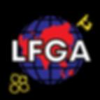 lfga logo gold-01.png