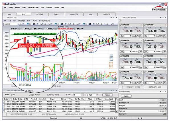 colorful chart 2.jpeg