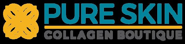 Pure Skin Logo-WEB.png