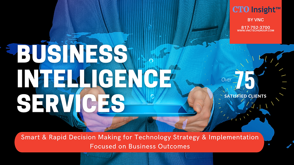 Business Intelligence Services 75 clients.png