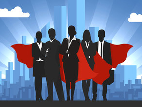 Mandatory Skills for Great Technology Leaders