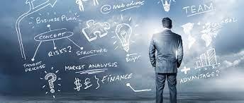 Need to Hire the Perfect CIO/CTO?