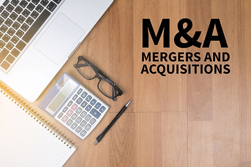 Mergers-Acquisitions1.jpg
