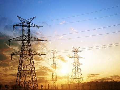 Electric Utilities VAR/VVO wins with 5G and IoT - PART 2