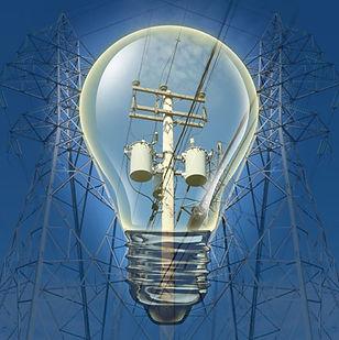 FLISR bulb.jpg