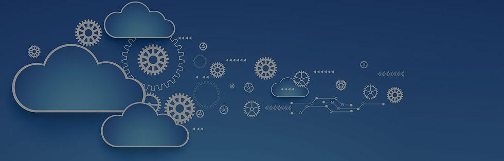 cloud banner.jpg