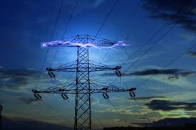 Electric Utilities FLISR/Reliability Indices win with 5G and IoT - Part 3