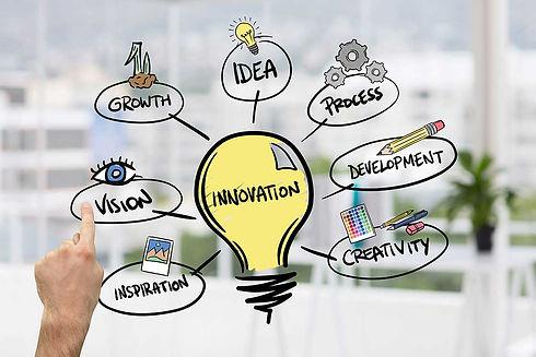 innovation idea.jpg