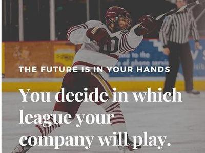 Future%20Hockey_edited.jpg
