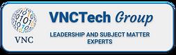 VNCTech Group Larger Logo (3).png
