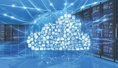 data center cloud.jpeg