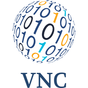 Conversation with VNC Leaders